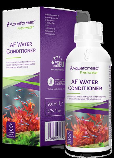 Bilde av AF Water conditioner -(250ml)