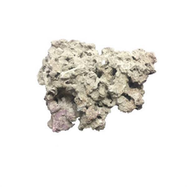 Bilde av Caribsea Moani Dry Liferock