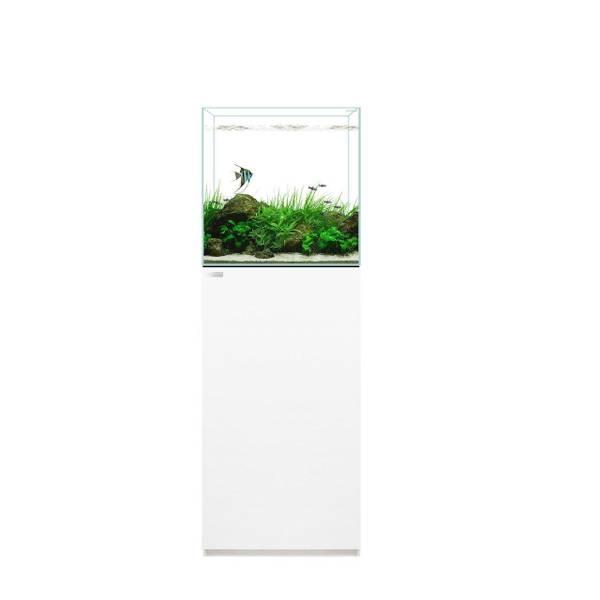 Bilde av Waterbox Clear 3620 inkl møbel Hvit