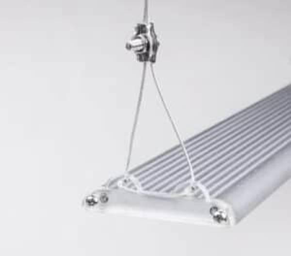 Bilde av Chihiros LED hanging-rope set LED