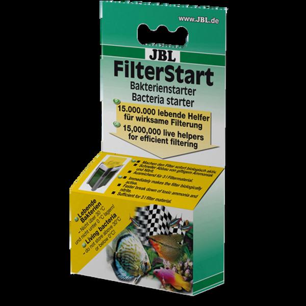 Bilde av JBL Filterstart 10ml